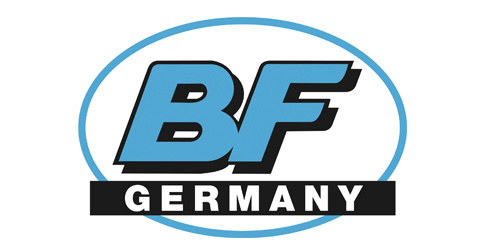Запчасти BF GERMANY